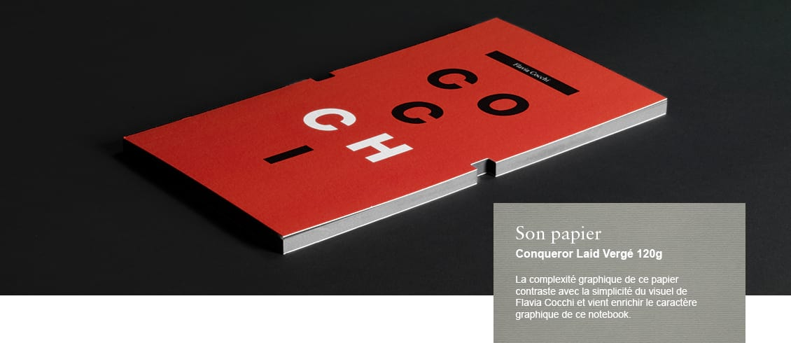 Notebook_Cocchi_FR.jpg