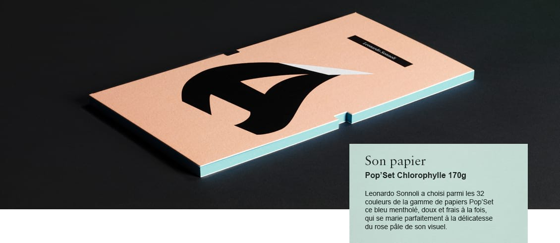 Notebook_Sonnoli_FR.jpg