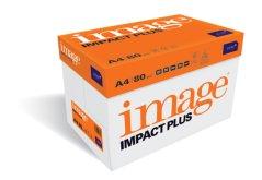 Office et Reprographie - Image Impact Plus